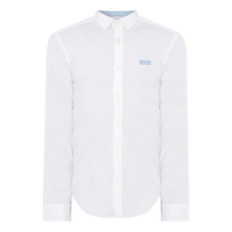 Biado Shirt, ${color}