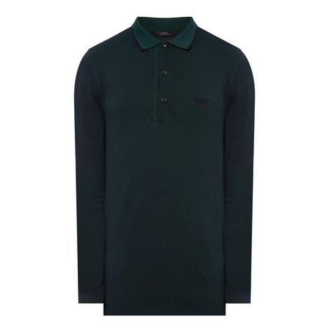 Pleesy 4 Polo Shirt, ${color}
