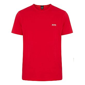 4939e3d1b Sale BOSS Logo T-Shirt Now €30.00. Was €49.95