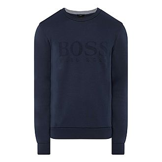 5b0ef34633 Boss | Menswear | Brown Thomas