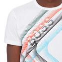 Multi-Stripe T-Shirt, ${color}