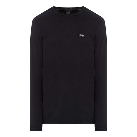 Togn Long Sleeve T-Shirt, ${color}