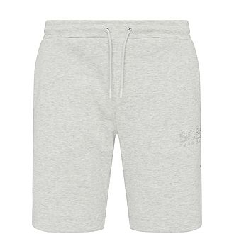 Headlo Shorts