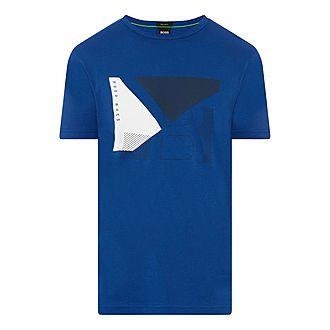 b2aa544ed Men's Clothing | Designer Polo Neck T - Shirts | Brown Thomas