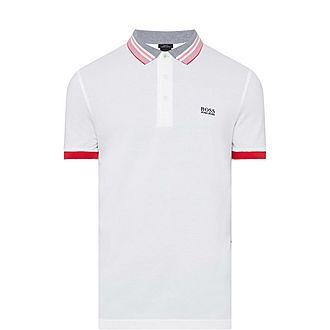 Paule 3 Polo Shirt