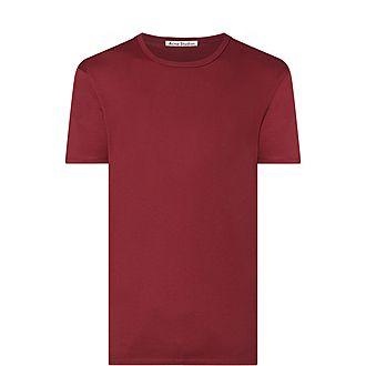 Niagra T-Shirt