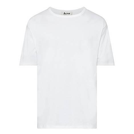 Niagara T-Shirt, ${color}