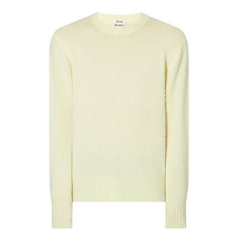 Lemon Peele Sweater, ${color}