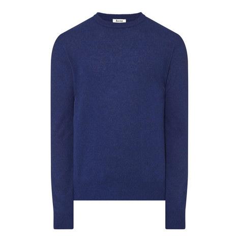 Niale Sweater, ${color}