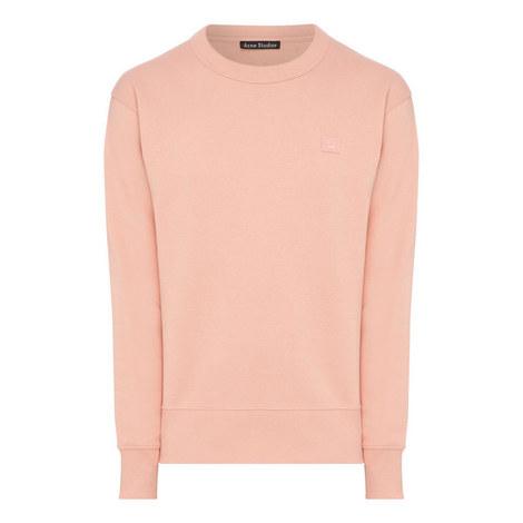 Fairview Sweatshirt, ${color}