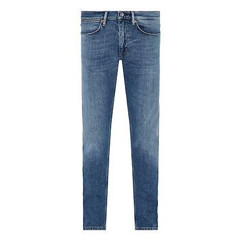 Max Skinny Fit Jeans, ${color}