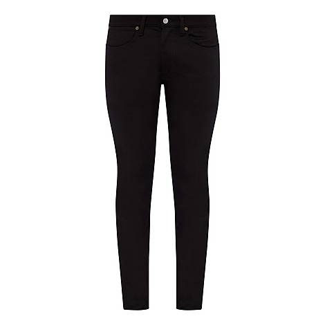 Max Slim Fit Jeans, ${color}