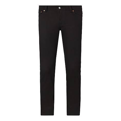 North Slim Fit Jeans, ${color}