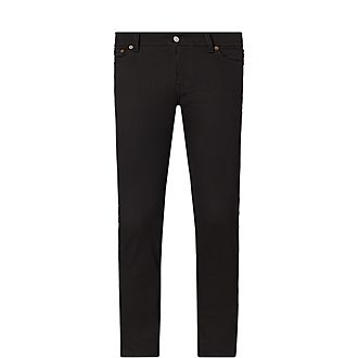 North Slim-Fit Jeans