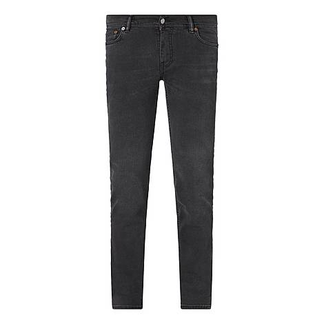 North Slim Fit Jeans, ${color}