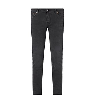 North Slim Fit Jeans