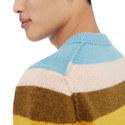Kai Block Stripe Sweater, ${color}