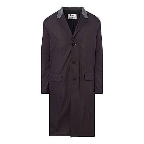 Sagan Mackintosh Jacket, ${color}