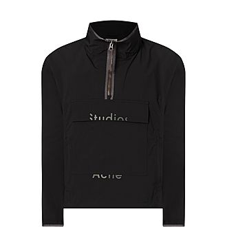 Odion Casual Jacket