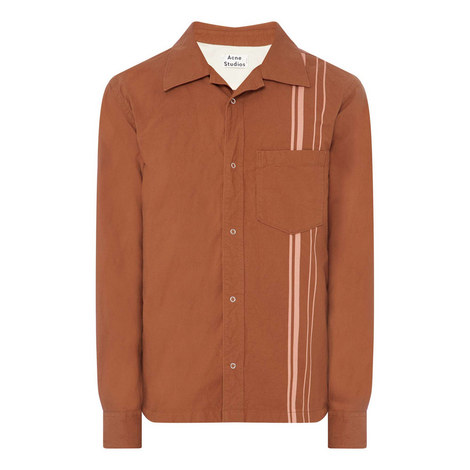 Workwear Shirt, ${color}