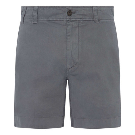Robin Chino Shorts, ${color}