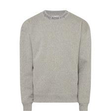 Flogho Sweatshirt