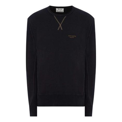 Fynn Acid Sweatshirt, ${color}
