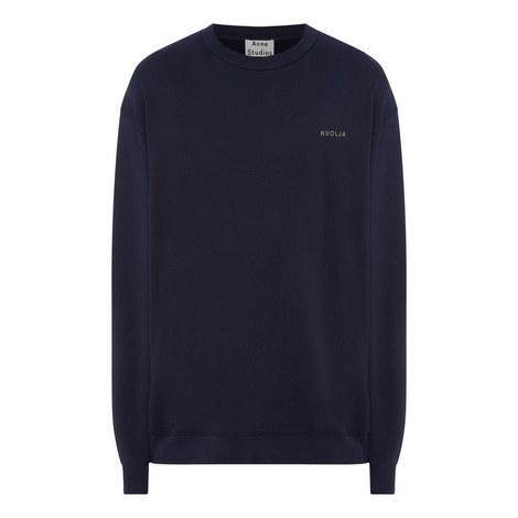 Forba Sweatshirt, ${color}