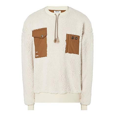 Fabion Polar Sweater, ${color}