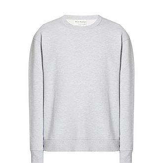 Fate Label Sweatshirt