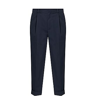 Pierre Casual Trousers