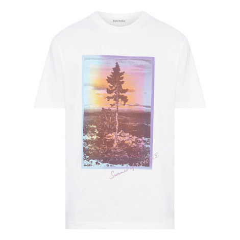 Jaceye Tree T-Shirt, ${color}