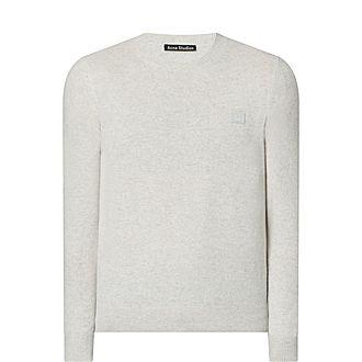 Kalon Logo Sweater