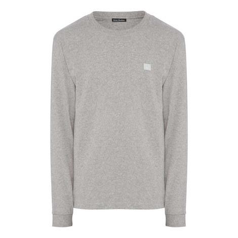 Elwood Long Sleeve T-Shirt, ${color}