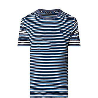 Elvin Face T-Shirt