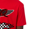 Wing Racer T-Shirt, ${color}