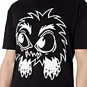 Monster T-Shirt, ${color}