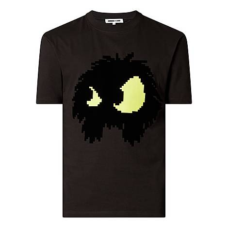 Monster T-Shirt, ${color}