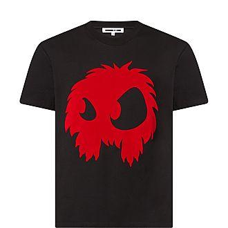 Monster Flock T-Shirt