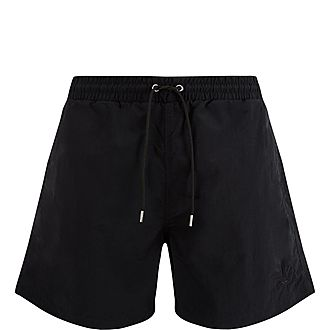 Swallow Swim Shorts