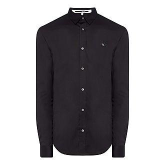 bf8f24d13bc Men's Casual Shirts | Long Sleeve & Short Sleeve | Brown Thomas
