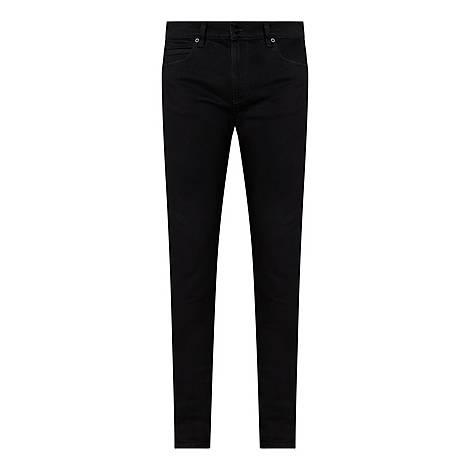 Strummer Jeans, ${color}
