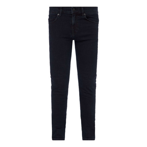Strummer Slim Jeans, ${color}