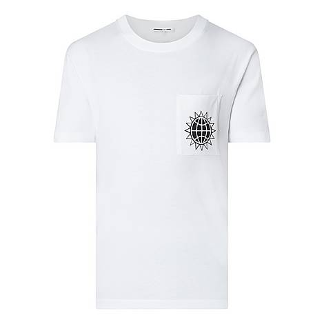 Earth Force Sound T-Shirt, ${color}