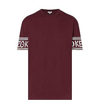e7e560d59 Mens Polo Shirts | Designer Polo T-Shirts | Brown Thomas