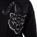 Double Tiger Sweatshirt, ${color}