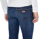 Stretch Slim Jeans, ${color}