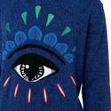 Eye Print Sweater, ${color}
