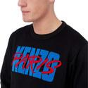 Overlay Logo Sweatshirt, ${color}