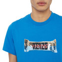 Wrapper Print T-Shirt, ${color}